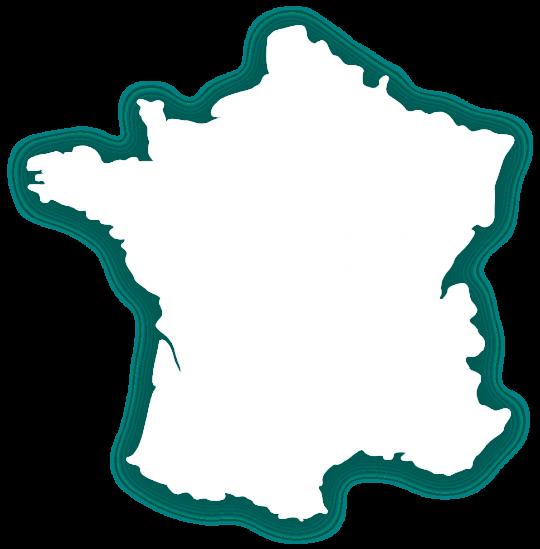 Accueil | INRAE INSTIT